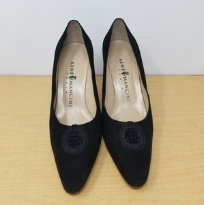Rene Mancini Shoes - Rene Mancini  Heels